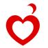 Pasión por el Cambio Logo